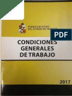 Condiciones Generales Scan 8 Mar 12-27