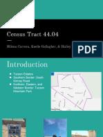 ct44 04phn presentation