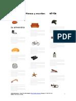 articulos_el_la_2_sinfones.doc