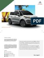 aircross.pdf