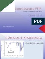 Espectroscopia FTIRRev.pptxf