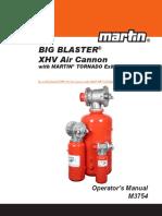 Products BIG BLASTERXHVAirCannonRetrofitValve 4 3153207140