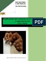PLANMDC_2015 ONICOFAGIA.doc