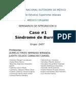 SeminarioEquipo1.docx