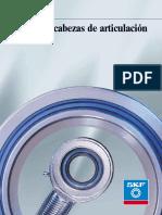 ROTULAS SKF.pdf