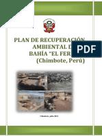 71491641 Rr Plan Bahia Ferrol 15julio 2011