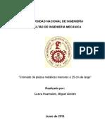Universidad Nacional de Ingeniería_migelcueva