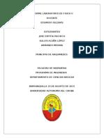 INFORME_LABORATORIO_DE_FISICA_II_arquimi.docx