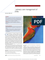 An_update_on_primary_care_management_of_knee.6.pdf
