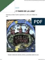 _CULTIVOS Y FASES DE LA LUNA_.pdf
