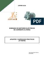 Adjuntos Fichero.pdf