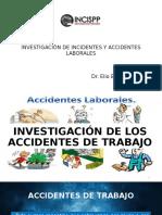 Investigación de Accidentes de Trabajo - Presentación.pptx