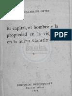 el-capital-el-hombre-y-la-propiedad-en-la-vieja-y-en-la-nueva-constituciocc81n-raucc81l-scalabrini-ortiz-1948-ed-reconquista.pdf