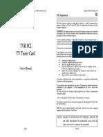 MANUAL CAPTURADORA KOSUMY.pdf