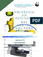 Laboratorio_N°5_ELECTROQUIMICA