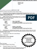 Manual p40(1)