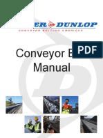 Conveyor Manual