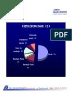 01 B Gestao Estrategica Da Manutencao 2009 Recife 24CBM