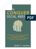 How to Conquer Social Anxiety For Document Sharing.pdf