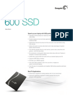 600-ssd-ds1780-1-1304us(1)