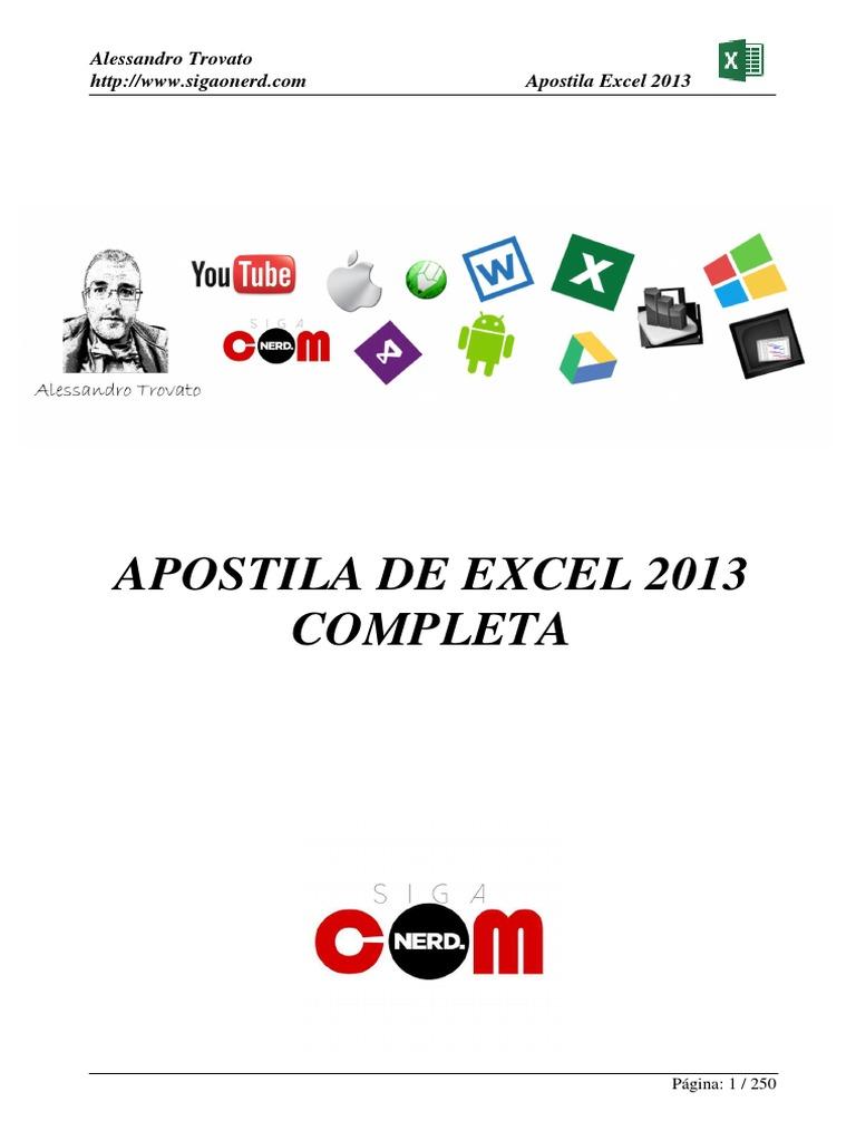 apostilaExcel2013.pdf