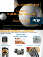 MATERIALESCERAMICOS.pdf