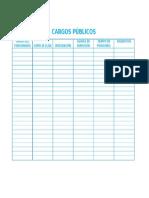 CARGOS PÚBLICOS.docx