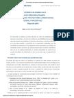 2009 - El uso didáctico de modelos en la Educación Matemática Realista_2a. parte