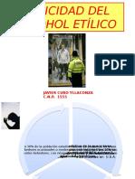 11-toxicidad-del-alcohol.pptx