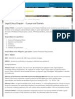 legal-ethics-chapter-i-lawyer-and-society.pdf