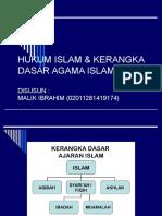 SP133-082155-906-7