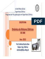 Material UFMG.pdf