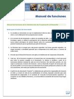 manual funciones enero 2013_0.pdf