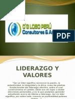 LIDERAZGO Y VALORES.pptx