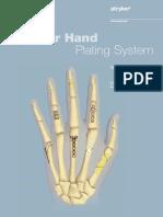 LEIBINGER-STRYKER-HAND-OR-FOOT-SET.pdf