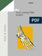 Stryker-VariAx-Foot-Locking-Plate-System.pdf