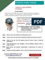 Curso_consumo_cartaz