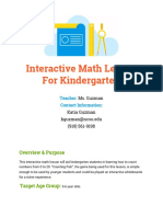 interactivemathlesson