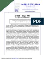 CHILE-SIGLO-XXI-VIOLENCIA-EN-LA-ARAUCANIA-CONTRA-LA-NINEZ-2010-2011.pdf