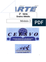 apostila-de-arte-ensino-mc3a9dio-2c2aa-sc3a9rie.pdf