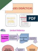 UNIDAD DIDACTICA-HUAROCHIRI.pdf