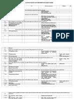 Lembar Kontrol Dokumen