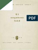 Armando Uribe - El engañoso laúd.pdf