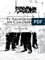 Ángel J. Cappelletti - El Anarquismo en Colombia.pdf