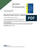 Modernity_boredom_and_war_a_suggestive_e.pdf
