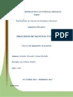 Morales Cristina 4305 Informe Ejercicio