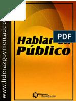Habla en Publico.pdf