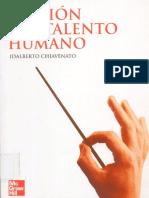 libro-gestion-del-talento-humano-chiavenato.pdf