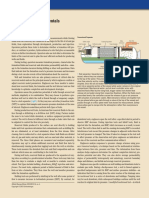 Defining-Well-Testing.pdf