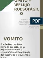 vomitoyrgeennios-120310145232-phpapp02